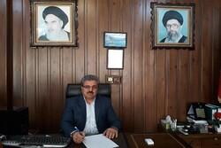 خرید توافقی ۲۶۰۰۰ تن محصولات کشاورزی در کرمانشاه