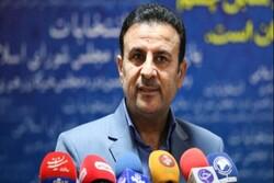 شورای نگهبان صحت انتخابات میان دورهای مجلس خبرگان را تایید کرد