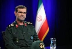 پیشرفت جامعه ایران اسلامی با عمل به منویات رهبری محقق می شود