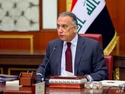 العلاقات العراقية - الإيرانية في أفضل حالاتها