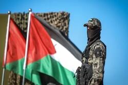 فصائل المقاومة: لن نسمح للاحتلال بفرض قواعد اشتباك جديدة