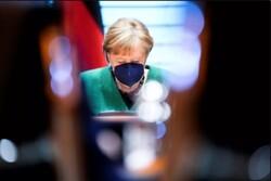 وضعیت مقابله با کرونا در آلمان هنوز شکننده است/گسترش نوع «دلتا»