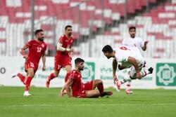 دلداری کارشناس بحرینی بعد از باخت به ایران/ «سوزا» بازیخوانی نکرد