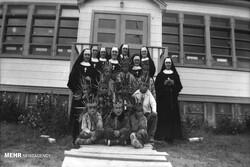 کلیسای کاتولیک کانادا: رنج های کودکان بومی را تصدیق می کنیم