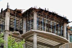 مقابله با ساخت و سازهای غیر مجاز در حریم پایتخت جدی تر میشود