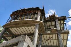 تأکید فعالان صنعت ساختمان بر ساخت سالی یک میلیون مسکن