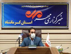 جلیلی منافع ملی را به منافع شخصی ترجیح داد/ حمایت ستاد استانی جلیلی در کرمانشاه از آیت الله رئیسی