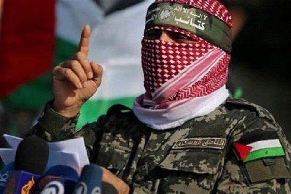 شرطة العدو تلغي مسيرة الأعلام في القدس المحتلة