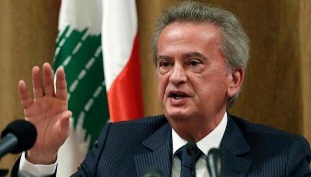القضاء اللبناني يفتح ملف حاكم مصرف لبنان المركزي