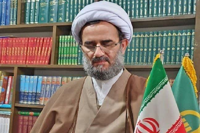 انتخابات،اصلح،مطلب،رسانه،شهابي،وعده،حداكثري،امام،تاكيد،انتخا ...