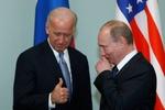 Putin, Biden görüşmesinden beklentilerini açıkladı