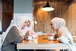 """إنشاء """"دار نرجس النسائية"""" في المركز الإسلامي للإمام علي (ع)"""