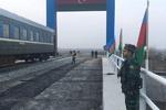 Will Russia become a rival to Azerbaijan in N-S Corridor?
