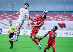 بحرین «حواس» تیم ملی را از عراق پرت نکند/ نقاط ضعفی که خطرناک است