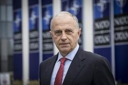 NATO: Rusya ile diyaloğun sürdürülmesi önemli