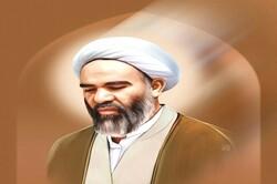برنامه های سی و یکمین سالگرد شیخ علی مزاری برگزار می شود