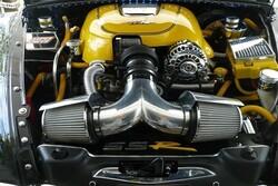 ۴ نکته حرفهای درباره افزایش شتاب خودرو با هزینه کم!