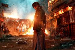 بلیتهای جشنواره شانگهای تا ۲۰ برابر قیمت فروخته میشود