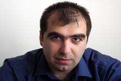 ولادیمیر میتف: آیا ایران آمادگی ارائه تصویر خود به جهان را دارد؟