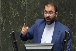 مدعیان بلد بودن زبان دنیا، از فهم حرف مردم ایران عاجز بودند