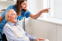 شرایط مراقبت از سالمندان؛ نکاتی مهم که باید بدانید