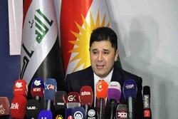 ۲۲ روستا در شمال عراق خالی از سکنه شدند