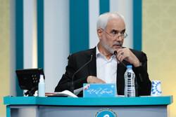 انسحاب المرشح مهر عليزادة من الانتخابات الرئاسية الايرانية