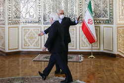 Iran ready to facilitate peace in Yemen, Afghanistan