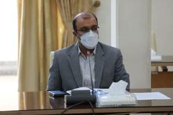 اجرای طرح آمایش اتباع و مهاجرین خارجی استان همدان