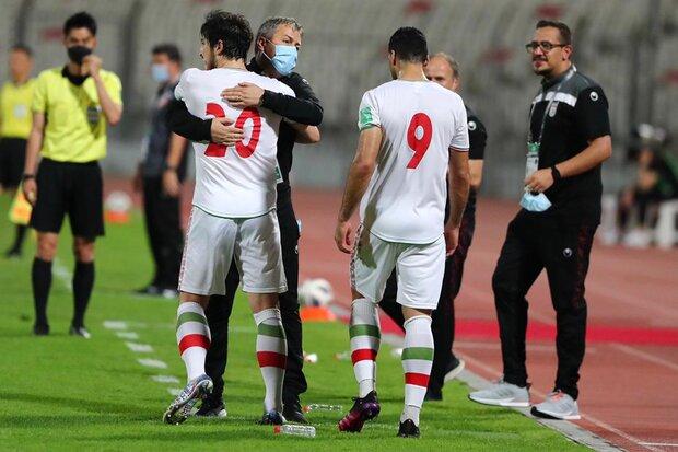 بازتاب موفقیت «اسکوچیچ» با تیم ملی ایران در رسانههای کرواسی