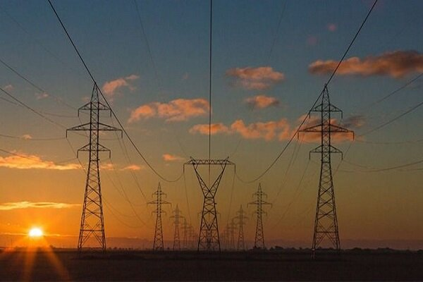 Iran's power export to Afghanistan disconnected: report
