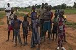 3300 flee homes after deadliest terror attack in Burkina Faso
