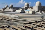Iraq plans nuclear power plants to tackle power shortage