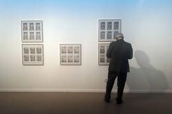 نگارگری ایرانی دستمایه بزرگی برای شناخت است/ نهضتی برای بازشناسی