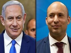 اسرائیل کے نئے وزیر اعظم کا انتخاب 13 جون کو ہوگا