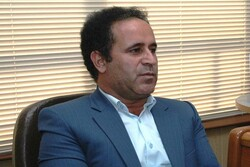 سه مدرسه خیرساز در روستاهای کرمانشاه احداث میشود