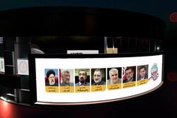 بررسی تخریب و بداخلاقی در تبلیغات انتخاباتی در «غیرمحرمانه»