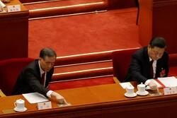 چین به لایحه سنای آمریکا درباره تهدیدهای فناوری واکنش نشان داد