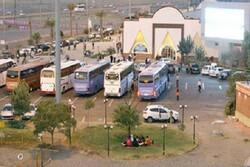 افزایش ۲۷ درصدی ظرفیت مجتمعهای خدماتی رفاهی استان قزوین