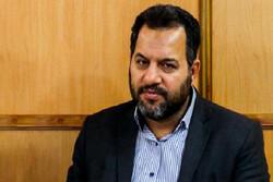 «محرابیان» در وزارت صنایع مدیران کارآمد را عزل کرده بود