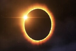 'Ring of fire' solar eclipse to be visible on Thursday