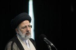 شورای راهبردی ویژه برای خوزستان تشکیل میدهیم/ تعیین «استاندار ویژه» برای خوزستان