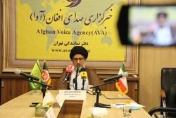 حضور نظامی آمریکا در افغانستان ادامه دارد/ نگرانی غرب از انتخابات ایران