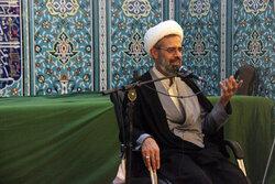 توجه به مساجد راهبرد دولت باشد/ مسجد حلال مشکلات فرهنگی است