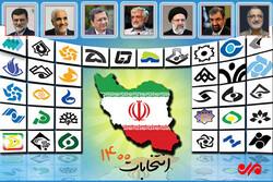 رئیسی: وزارت نفت به وظایفش در خوزستان عمل نمیکند/ رضایی: واگذاری اختیارات اقتصادی به استانها