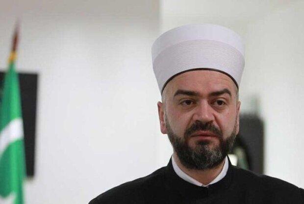 جامعه اسلامی صربستان رئیس العلمای جدید انتخاب میکند
