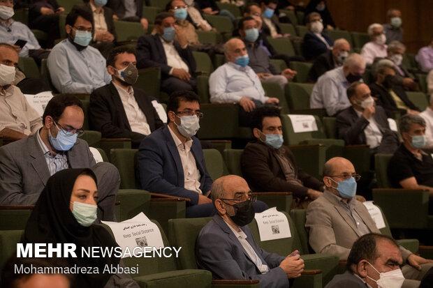 ۶۷۰ درخواست همکاری توسط کارآفرینان ایرانی خارج از کشور ثبت شد