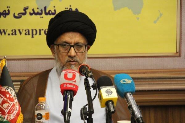 انقلاب اسلامی اور جمہوریت کے دشمنوں کی طرف سے انتخابات کو منحرف کرنے کی گھناؤنی سازش جاری
