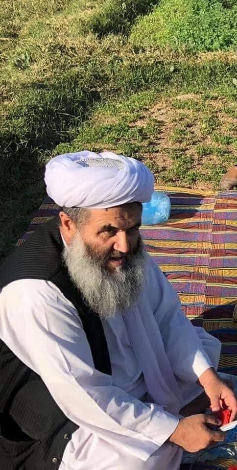 یکی از علمای دینی افغانستان در هرات ترور شد