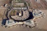 الإعلام الأمني يكشف تفاصيل الهجوم على مطار بغداد